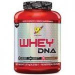 BSN DNA Whey – 1.8kg