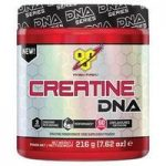 BSN DNA Creatine – 60 Servings (216g)