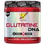 BSN DNA Glutamine – 60 Servings (309g)