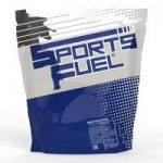 Sports Fuel Maltodextrin Powder
