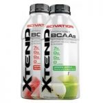 Scivation Xtend BCAA RTD – 500ml Bottle