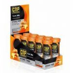 CNP Hydro Tabs Max x 10 Tubes (100 servings)
