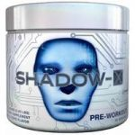 Cobra Labs Shadow-X – 270g
