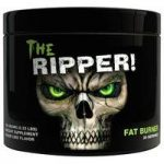 Cobra Labs The Ripper – 30 Servings