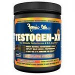 Ronnie Coleman Testogen-XR – 30 Servings