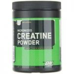 ON Micronized Creatine – 634g