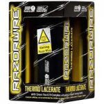 RazorWire Thermo Lacerate (Yellow) – 100 Caps