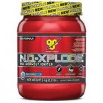 BSN NO-Xplode – 50 Servings (1kg)