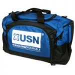 USN Gym Bag/Hold All
