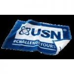 USN Gym Towel