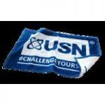 USN Gym Towel