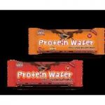 Protein Snax Protein Wafer (Best Before April 2017) – 40g