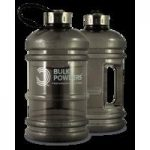 BULK POWDERS Half Gallon Water Bottle Pro Series 2.2 litre