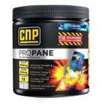 CNP Pro-Pane Pre-Workout – 300g