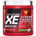 BSN N.O.-Xplode XE Edge – 25 Servings (263g)