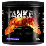 Tanked FURY – 40 Servings