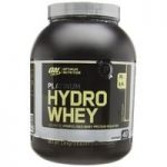 Optimum Nutrition Platinum HydroWhey – 1.6kg