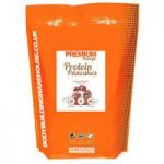 SALE Protein Pancake Mix, Raspberry Ripple, 2kg