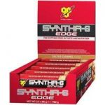 BSN Syntha-6 Edge Protein Bar – 12 Bars