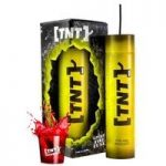 TNT Light The Fuse Pre-Workout – 20 Servings