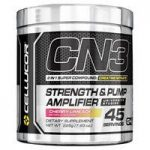 Cellucor CN3 – 45 Servings