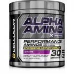 Cellucor Alpha Amino Xtreme – 30 Servings