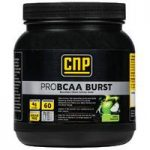 CNP Pro-BCAA Burst – 60 Servings