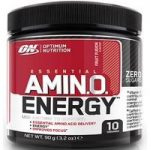 ON Amino Energy – 90g (10 Servings)
