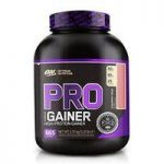 ON Pro Complex Gainer – 2.38kg