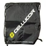 Cellucor Drawstring Bag