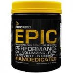 Dedicated Epic – 550g