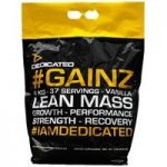 Dedicated Gainz – 4kg