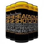Dedicated Headshot Drink – 12 x 355ml Cans