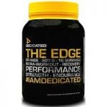 Dedicated The Edge – 800g