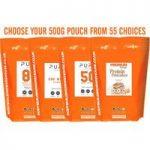 500g Pouch Mega-Deal