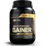 Optimum Nutrition Gold Standard Gainer – 1.62kg