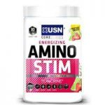 USN Amino Stim – 30 Servings