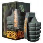 Grenade Thermo Detonator – 12 Caps Trial Size