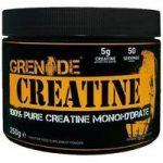 Grenade Creatine Monohydrate – 250g