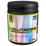 Reflex L-Glutamine – 500g