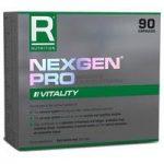 Reflex Nexgen Pro – 90 Capsules