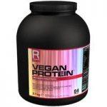 Reflex Vegan Protein – 2.1kg
