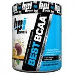 BPI Best BCAA – 300g
