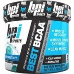 BPI Best BCAA – 50g (5 Servings)