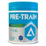 Adapt Pre-Train – 300g