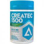 Adapt Createc 1500 – 120 Caps