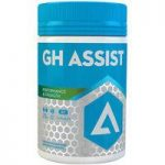 Adapt GH Assist – 60 caps