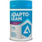 Adapt Adaptolean – 120 caps