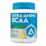 Adapt Intra-Amino BCAA – 375g