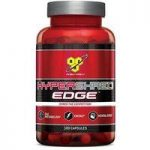 BSN Hypershred Edge – 100 Caps